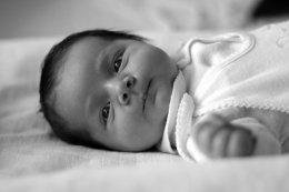 baby-1432706