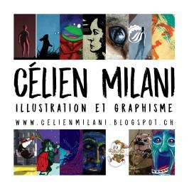 Célien_milani